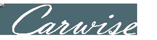 Carwise-logo-white