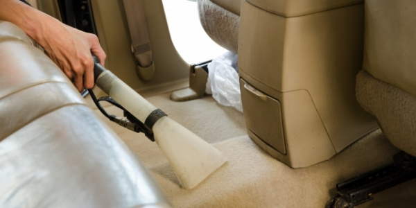 professional-cleaning-interior-back-seats-carpet_28961-22